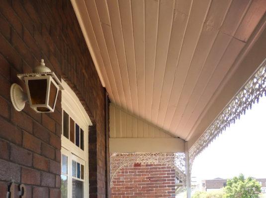 Flemington VIC House Painter Melbourne