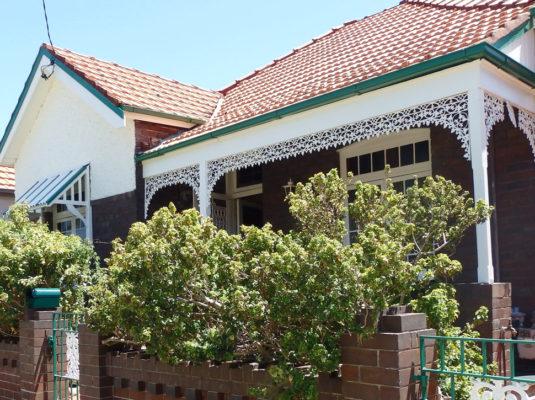Flemington VIC House Painter Melbourne5