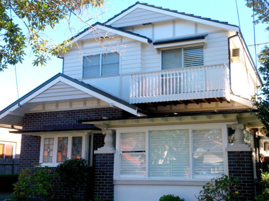 Footscray_House_Painting_Exterior1