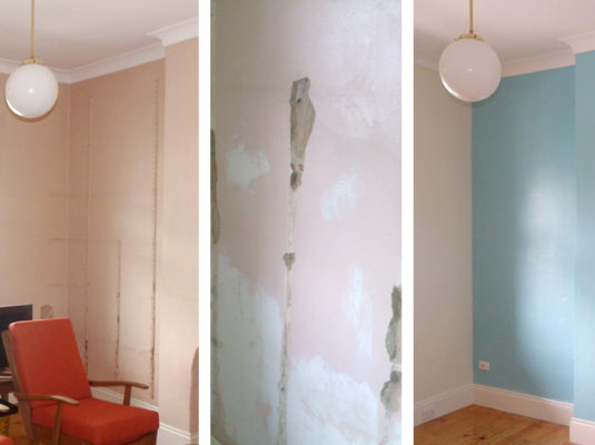 Keilor_East_House_Painters3