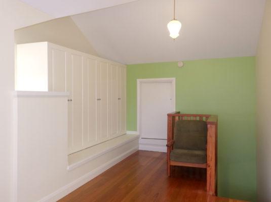 Keilor_East_House_Painters5