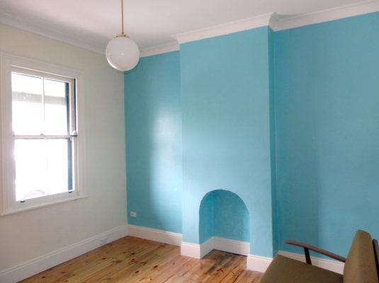 Keilor_East_House_Painters6