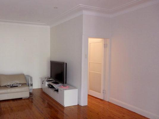 Maribyrnong House Painters Melbourne4