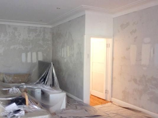 Maribyrnong House Painters Melbourne5