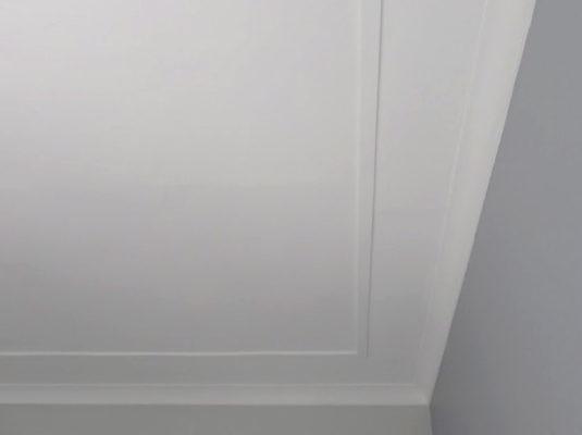 Plaster Ceiling Repairs Travancore3