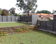 "<font color=""#dae9e0″>SPRAY PAINTING</font> SOUTH MELBOURNE"