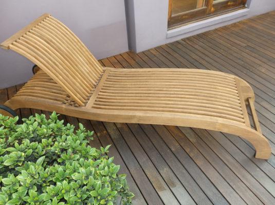 Maribyrnong Timber treatment 4