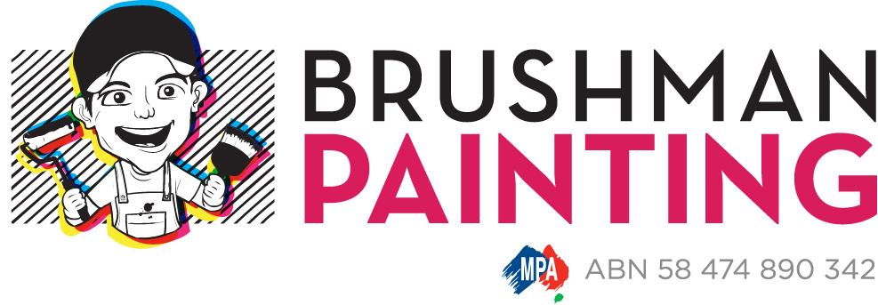 Brushman Painting | Your Local Melbourne House Painter