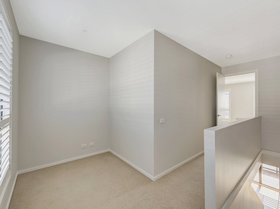 HOUSE PAINTERS NORTH MELBOURNE - Brushman Painting | Your ...