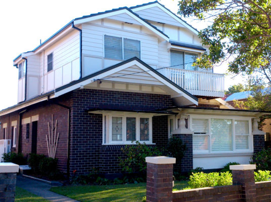 Footscray_House_Painting_Exterior2