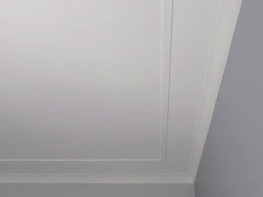 Plaster Ceiling Repairs Travancore3