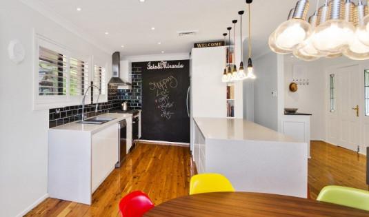 Carlton_House_Painting_Melbourne_Interior1