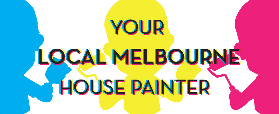 Melbourne Painting Service Slider_2