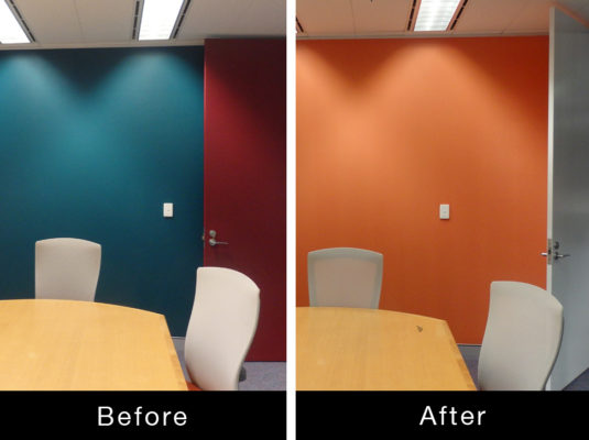 Springs_office_painting