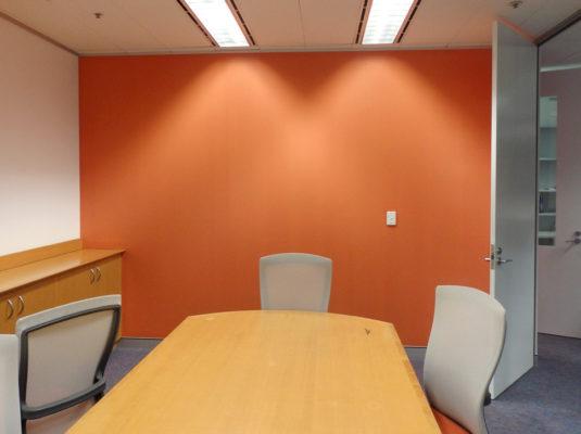 Springs_office_painting5