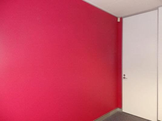 Springs_office_painting6